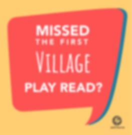 Kris P Village_MISSED VILLAGE 1.jpg
