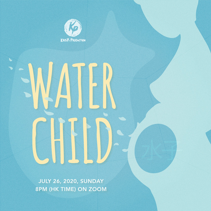 Water Child: Online Play