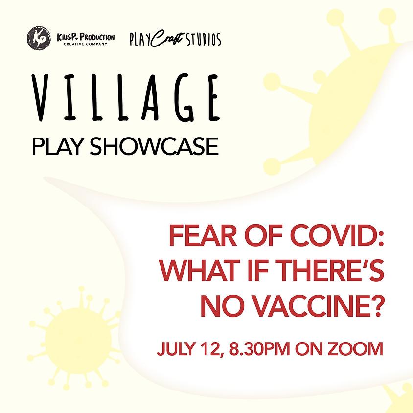 Village Play Showcase