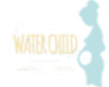 Water Child Programme COVER LA-14.png