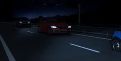 Image 3 Nuit sans flash1080p