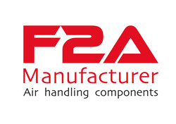 F2A logo