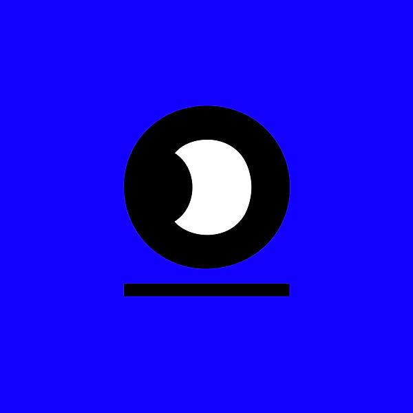 Studio Voart, Design graphique, design produit, Lyon, Julien Martinez, Samir Rihani