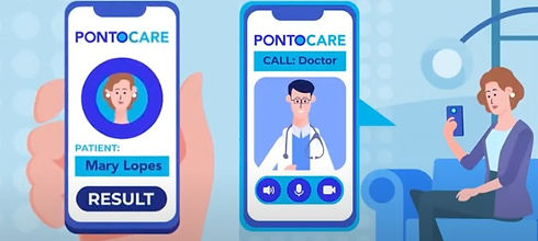 PontoCare%20pic%20iphone_edited.jpg