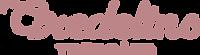 Gredelins logo dark pink.png