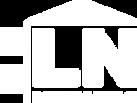 LN Logo white.png