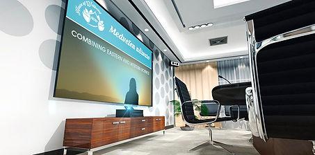 Qigong meeting room.jpg
