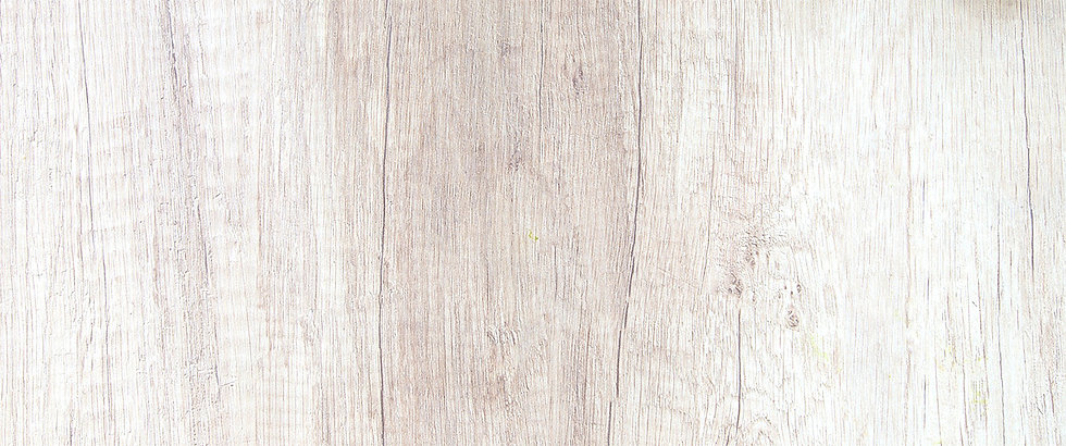 Background_white_wood_small copy.jpg