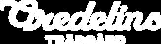 Gredelins logo white.png