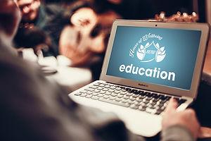 HOW Education.jpg