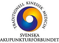 Akupunkturförbundet logo.jpg