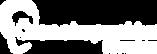 ÖiS Logo White.png