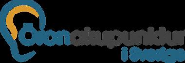 ÖiS Logo Color.png