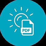 PDF_Comming.png