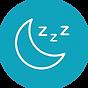 Icon_sleep.png