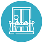 Icon_balcony_3.png