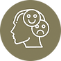 Icon_mind.png