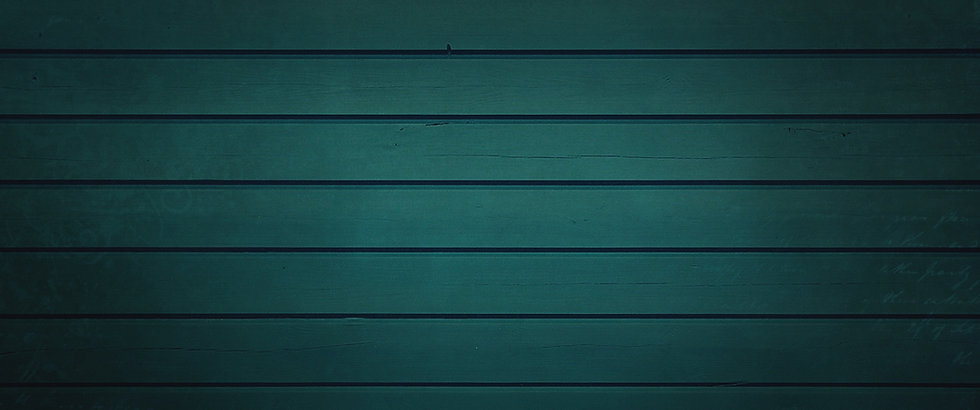 Background_blue_panel.jpg