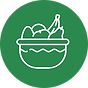 Icon_food.png