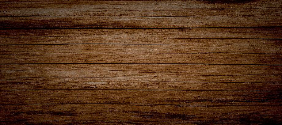 Background_wood_small_dark.jpg