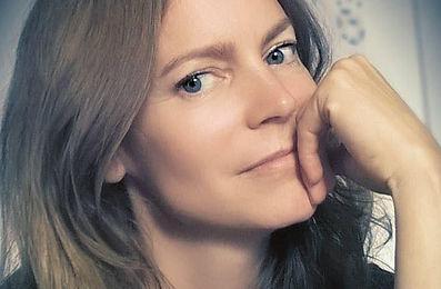 ADINDA profilbild.jpg