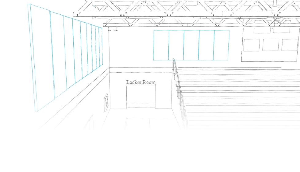 j2-fabric-wrapped-fiberglass-panels.png