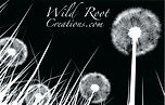 Wild Root Creations Logo.jpg