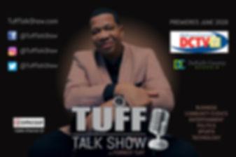 Tuff Talk NEW 1600.jpg