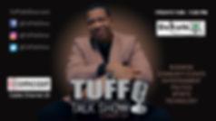 Tuff Talk Show2.jpg