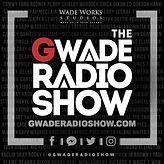 G-Wade.jpg