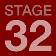 Stage 32.png