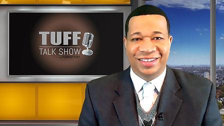 Tuff Talk Show Wrap.jpg