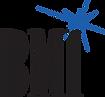 1200px-BMI_Logo_blue_spark.svg.png