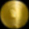GAYA-Winner-Sea FINALIST.png