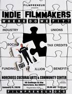 Filmpreneur Flier_Workshop.jpg