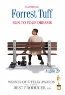 Forrest Tuff Poster2.jpg