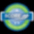 SCORE_BusinessAdviceNow_Cert_Mentor_badg