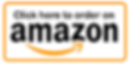 amazon-buy-now-button-png-7.png