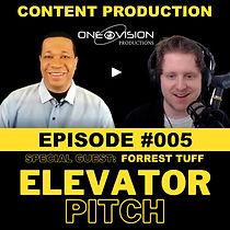 Elevator Pitch2.jpg