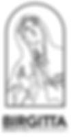 logo_Birgitta.png