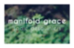Manifold Grace.jpg