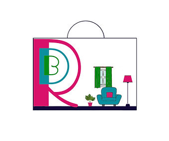 Logo 5 mini.jpg