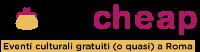 Logo_RomaCheap_edited.png