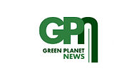 logo-greenplanet-news-3_edited.png
