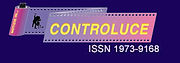 logo-controluce-sfondo-home-1.jpg