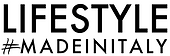 logo-lifestyle-300px.png