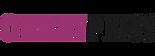 cherrypress-logo3.png