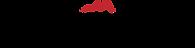 Logo-magazine_new.png