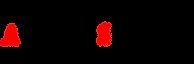 agenzia-stampa-logo-res6-300x99_edited.p
