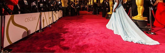 red-carpet-nazmiyal1.jpg